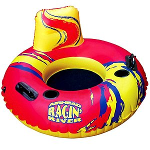 AHRR-2 JUGUETE INFLABLE  - AIRHEAD