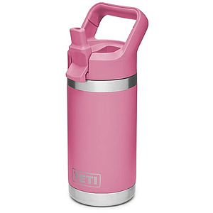12 OZ JR BOTTLE PINK